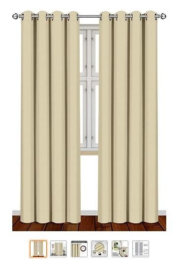 Bedding [2 Paneles