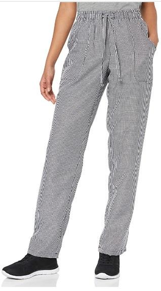 Pantalon elástico